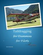 Taildragging for Pilots