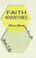 Faith Adventures