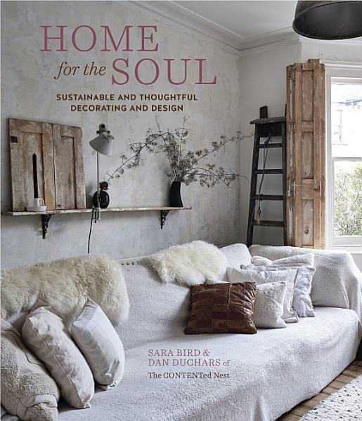 Download Home for the Soul Book