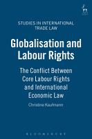 Globalisation and Labour Rights PDF