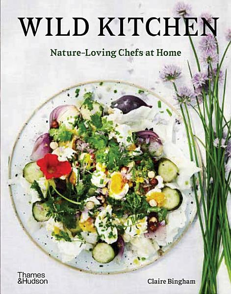 Download Wild Kitchen Book