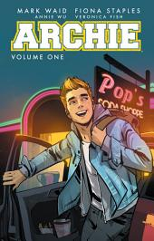 Archie Vol. 1: Volume 1