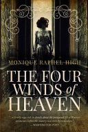 Download The Four Winds of Heaven Book