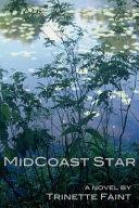 MidCoast Star PDF