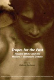 Tropes For The Past
