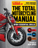 Total Motorcycling Manual