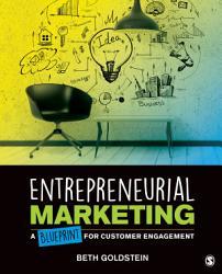 Entrepreneurial Marketing Book PDF