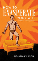 How to Exasperate Your Wife PDF