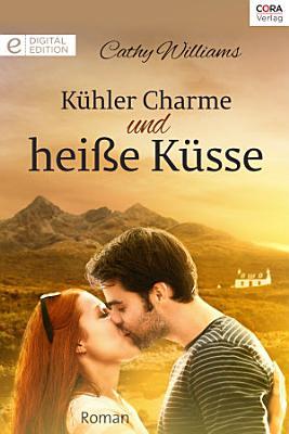 K  hler Charme und hei  e K  sse PDF