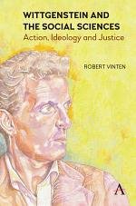 Wittgenstein and the Social Sciences