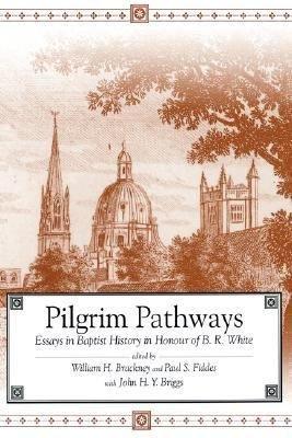 Pilgrim Pathways PDF