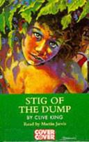 Stig of the dump PDF