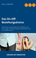 Das On Off Beziehungsdrama PDF
