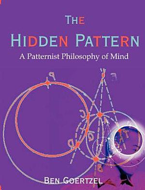 The Hidden Pattern