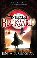 Wintercraft  Blackwatch PDF