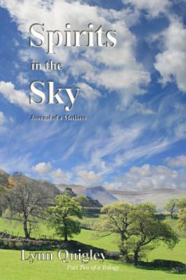 Spirits in the Sky PDF