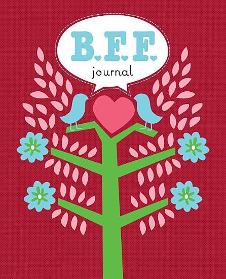 The BFF Journal PDF