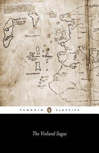 The Vinland Sagas Book