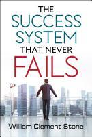 The Success System that Never Fails PDF