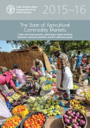 Trade and Food Security