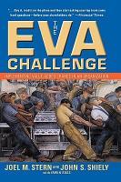 The EVA Challenge PDF