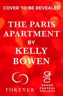 The Paris Apartment Book PDF
