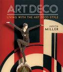 Miller s Art Deco PDF