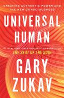 Universal Human