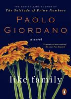 Like Family PDF