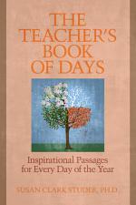 The Teacher's Book of Days