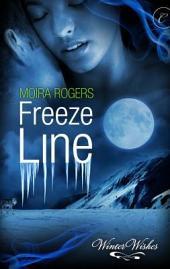 Freeze Line