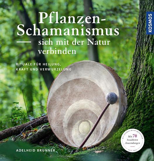 Pflanzenschamanismus PDF