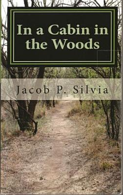 In a Cabin in the Woods PDF