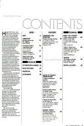Accountancy PDF