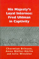Download His Majesty s Loyal Internee Book