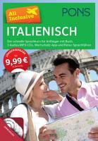 PONS All Inclusive Italienisch PDF