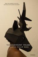 Download The Malevolent Volume Book