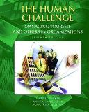 The Human Challenge Book PDF