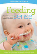 Feeding Sense