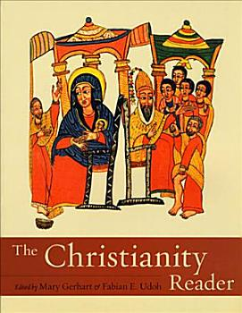 The Christianity Reader PDF