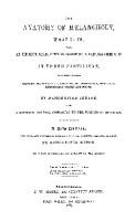 THE ANATOMY OF MELANCHOLY   PDF