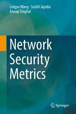 Network Security Metrics