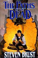 The Paths of the Dead PDF