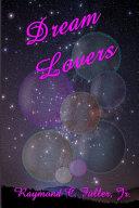 Dream Lovers PDF