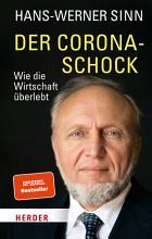 Der Corona Schock PDF