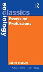 Essays on Professions