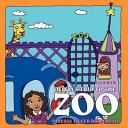 Olivia s Trip to the Zoo PDF
