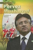 Pervez Musharraf PDF
