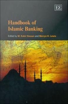 Handbook of Islamic Banking PDF