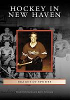 Hockey in New Haven PDF
